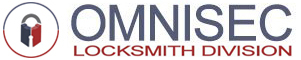 Omnisec Locksmiths Nottingham