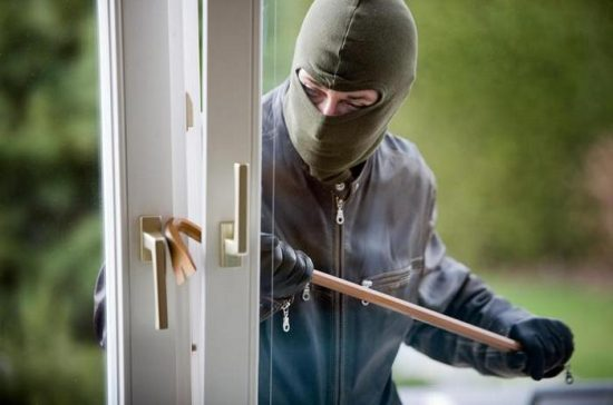 uPVC Door Repairs Locksmith Nottingham