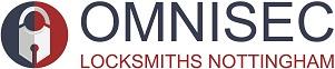 Omnisec Locksmiths Nottingham
